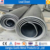 China X Ray Protective Lead Sheet
