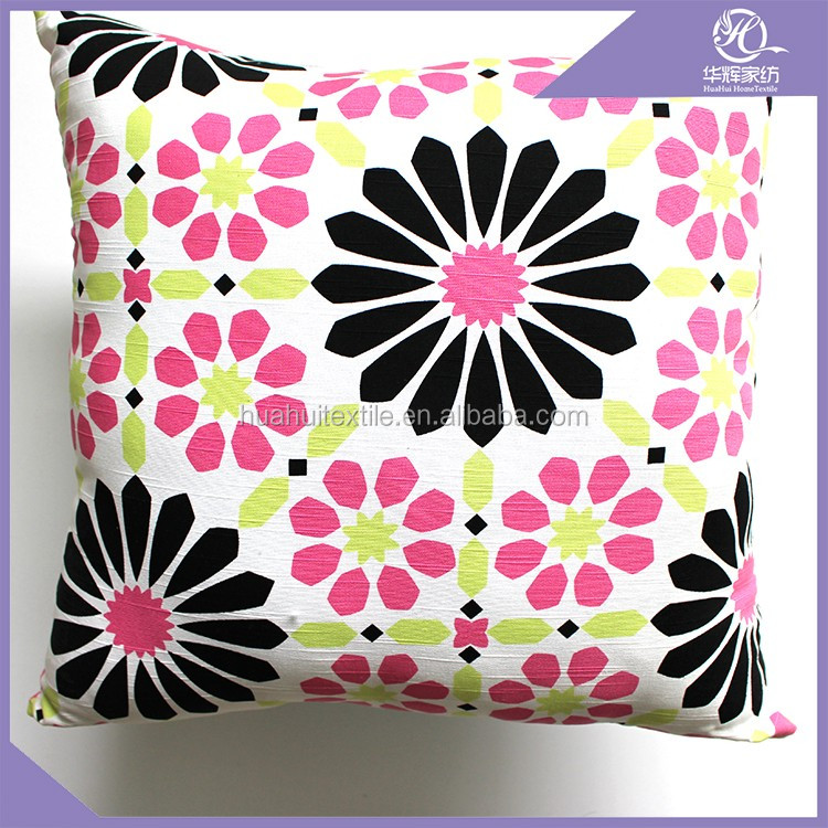 fabric 20 inch cushion covers seat cushions patio furniture , comfort Cushion Cover