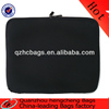 "11"" high Quality and hot sell Neoprene Laptop Bag"