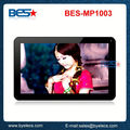 Capacitive+Electromagnetic 7 Tablet PC android tablet printer