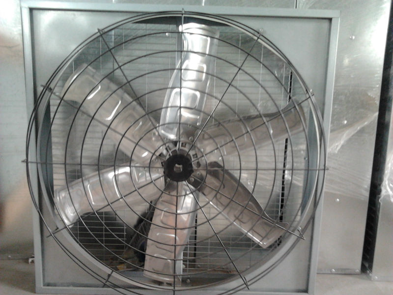 BC Series Hanging exhaust fan