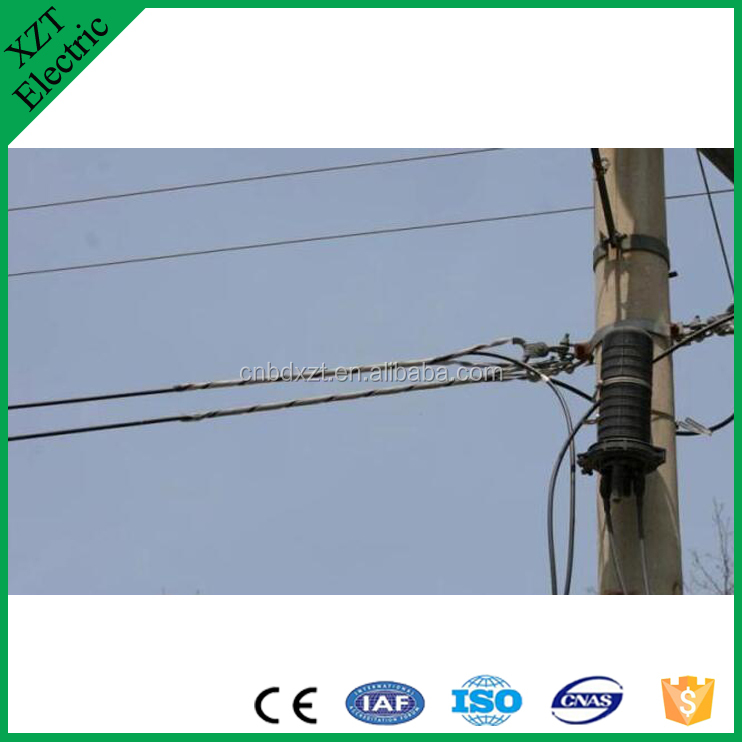 China Supplier Electric Cable Joint Box