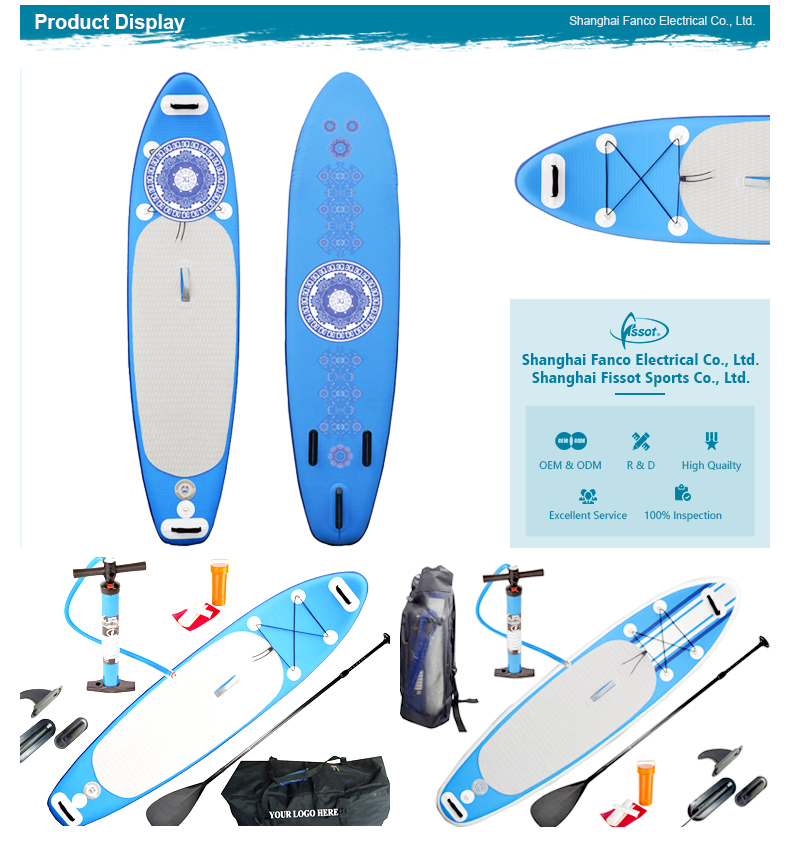 Plastic surfboard made in china,fashion paddle board,paddle surf longboard