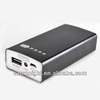 Best mobile power bank 2500 2800 3000 5000 5200 10000 15000mah available