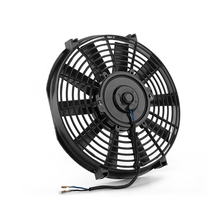 New promotion 10 inch electric axial fan