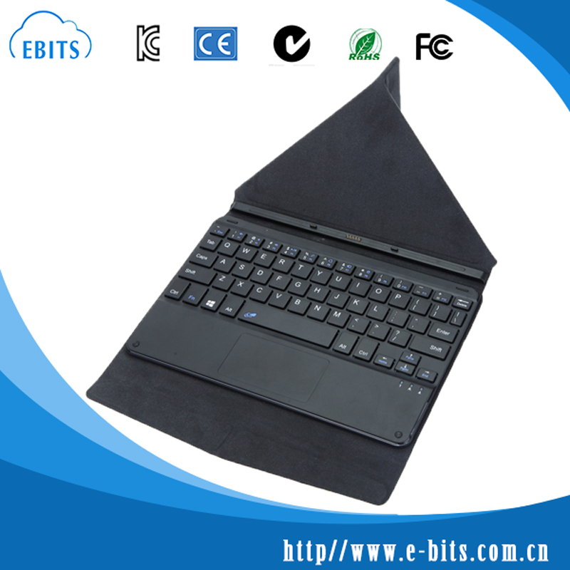 Factory supply multimedia mini wired keyboard For Windows8