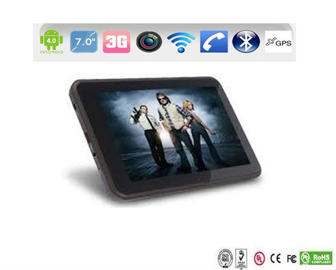 2013 the cheapest replacement screen for android tablet