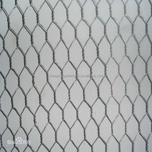 wire mesh fence gabion box hexagonal wire mesh