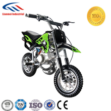 49cc mini moto cross kids gas dirt bikes for sale cheap
