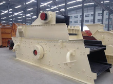 stable circular vibrating screen/High quality mining coal, ore, mineral Vibrating Screen