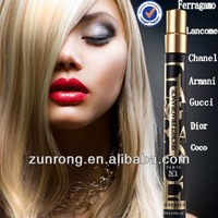 Private label long lasting best popular very cheap perfume