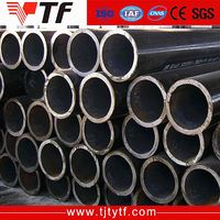 Hot Selling Cheap Custom A53 Gr.C Hot Rolled seamless pipe dealers in ahmedabad