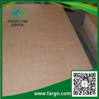 birch plywood birch panel for furniture