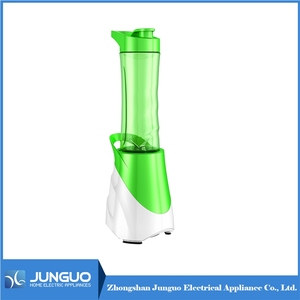 Specializing in the production factory direct sales kitchen cooking blender