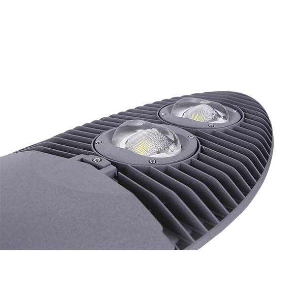 new products Excellent quality Outdoor road street light 5 years warranty