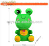 /product-detail/dancing-and-singing-with-frog-recordable-chip-and-sound-mudule-60536236886.html