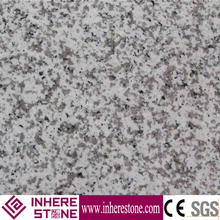 Low price white princess granite