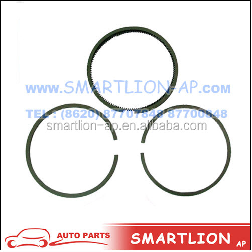 58mm Piston Ring 40426130 Used For RENAULT R4 R5 R6
