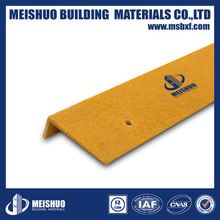 Anti-Slip Strip for Stairs Edge Protection Alibaba China Supplier