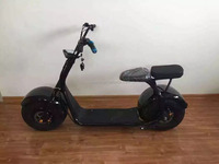 China manufacturer supply folding electric motorcycle