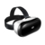 New! VR all in one Andriod 5.1 Virtual Reality vr box Magicsee M1 as Omimo from Intek