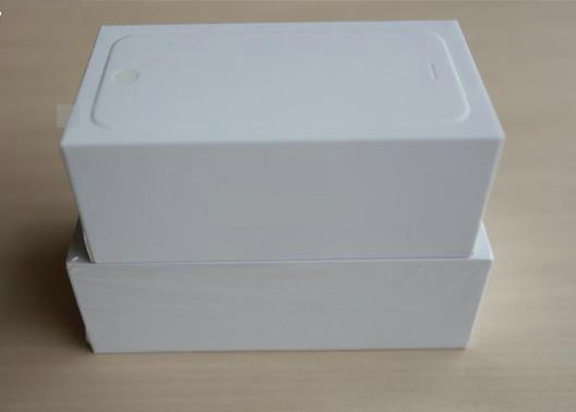 Sale for unlocked Smart 6S. 6, 5S, 5, 4S, new,used 16GB 64GB 128GB mobile phone