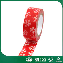 Hot selling Custom Design marking tape