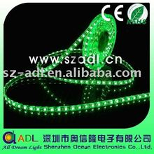 Waterproof Flexible LED Strip 12V