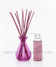 reed diffuser favors