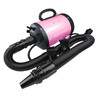 Potable desktop pet hair dryer/dog blow dryer CS-2400