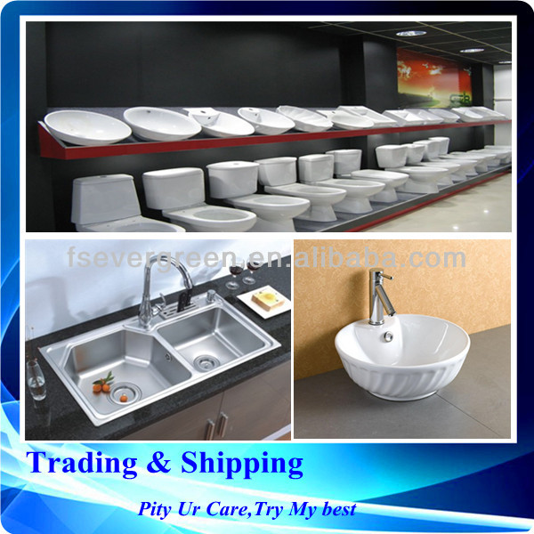 Professional purchasing agent in Foshan ,sourcing ceramic products for you at low price