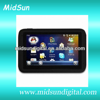 tablet pc wifi without camera,mid tablet pc manual,tablet pc with 8mp camera