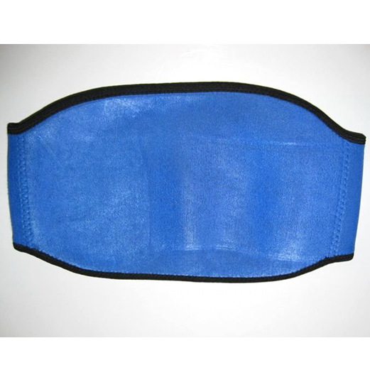 running neoprene waist slimming belt(as seen on tv)