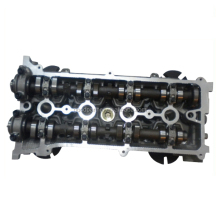 Cylinder head for TOYOTA 1AZ/2AZ cylinder head 11101-28012