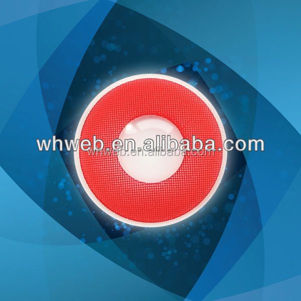 doll eye contact lens wholesale contacts