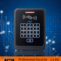 Automatic door controller China RFID card access control standalone elevator access control