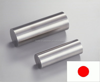 Toste Co., Ltd. expect to find stainless steel round bar importer of Taiwan trading company