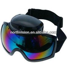 ski goggles hd action camera with good price