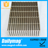 /product-detail/permanent-small-thin-ndfeb-magnet-bar-60302130727.html