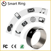Wholesale Smart R I N G Electronics Accessories Mobile Phones Top Selling Products In Alibaba London For Bluetooth Module