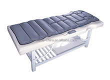 optional heating function vibration massage mattress (ML-312A)