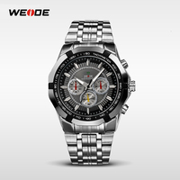 Men watch 2015 low price brand watch weide famous watch names WH1010