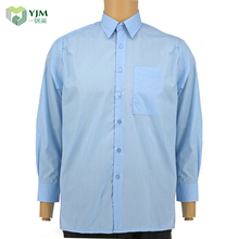 Latest Wholesale Brand Name Different Types Men Pictures Dress Shirt