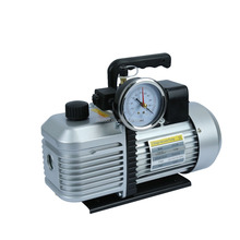 small refrigeration electric vacuum pump VP280ND double stage