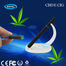 Hot selling 2017 cheap disposable electronic cigarettes manufacturer china cbd hemp oil disposable e-cigarette 300puffs