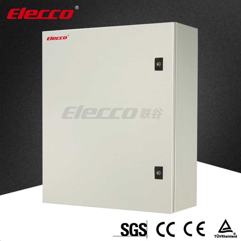 Dorable Electrical Box Manufacturers Photo - Schematic Diagram ...