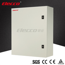 Low Price 86 type of switch box 100 pair outdoor distribution box pvc electrical switch box