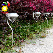 Hot Selling classic low price garden meadow solar lights
