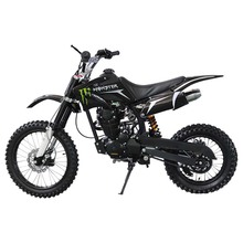 zongshen 150cc engine dirt bike best price