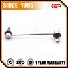 EEP Car Accessories Stabilizer Link Rod for HONDA STEP WAGON RF3/OPEL-VECTRA-B/ELANTRA- 51320-S7S-000